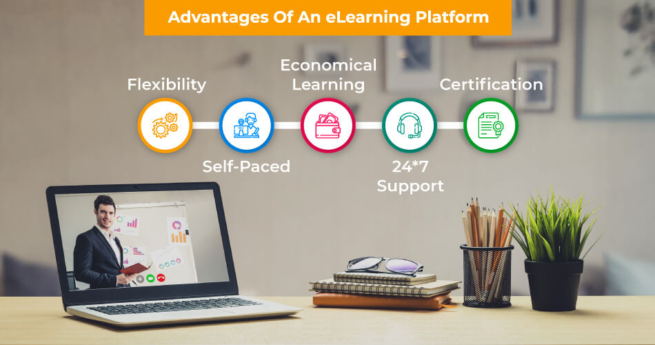 advantages-of-an-eLearning-platform