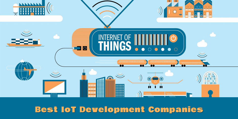 how-to-pick-the-right-iot-solution-provider
