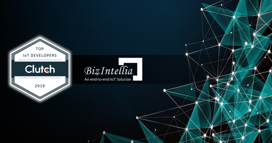 biz4group-recognized-as-a-top-internet-of-things-development-company-by-clutch