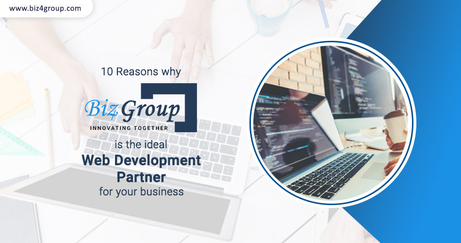 10-reasons-why-biz4group-is-the-ideal-web-development-partner-for-your-business