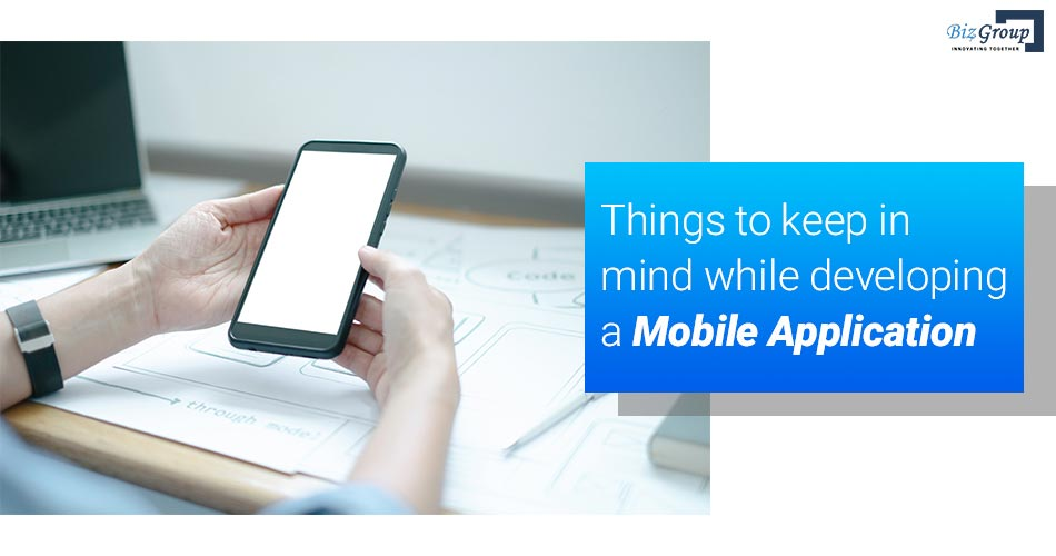 15-things-to-keep-in-mind-while-developing-a-mobile-application