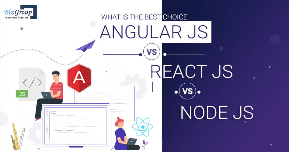 angularjs-vs-reactjs-vs-nodejs-vs-which-javascript-wins-the-digital-race