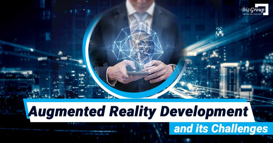 augmented-reality-development-and-its-challenges