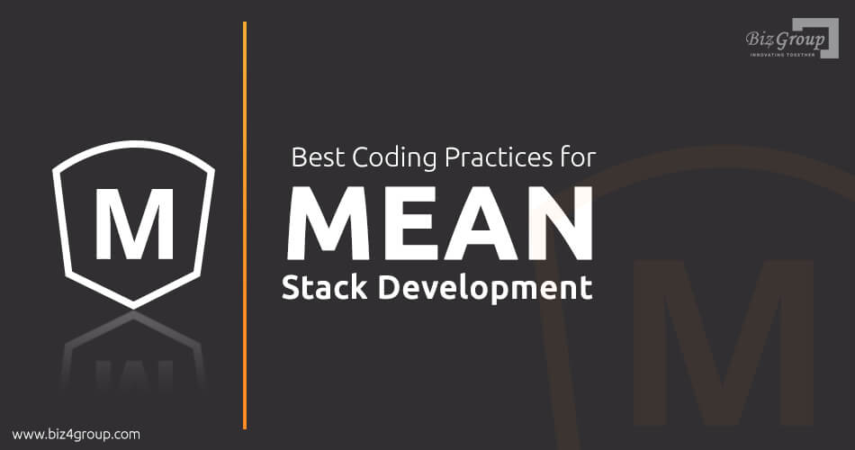 best-coding-practices-for-mean-stack-development