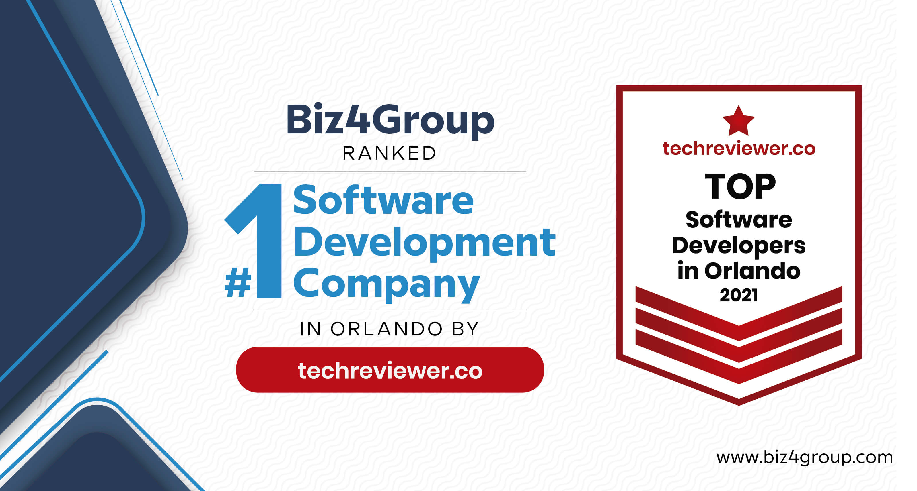 biz4group-ranked-no1-software-development-company-in-orlando-by-techreviewer