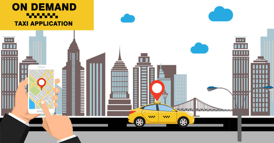 5-potential-pitfalls-while-developing-an-on-demand-taxi-app-like-uber