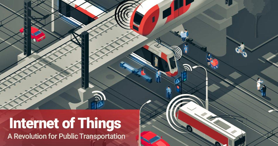 internet-of-things-a-revolution-for-public-transportation