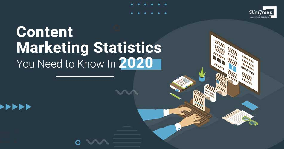 content-marketing-statistics-you-need-to-know-in-2020