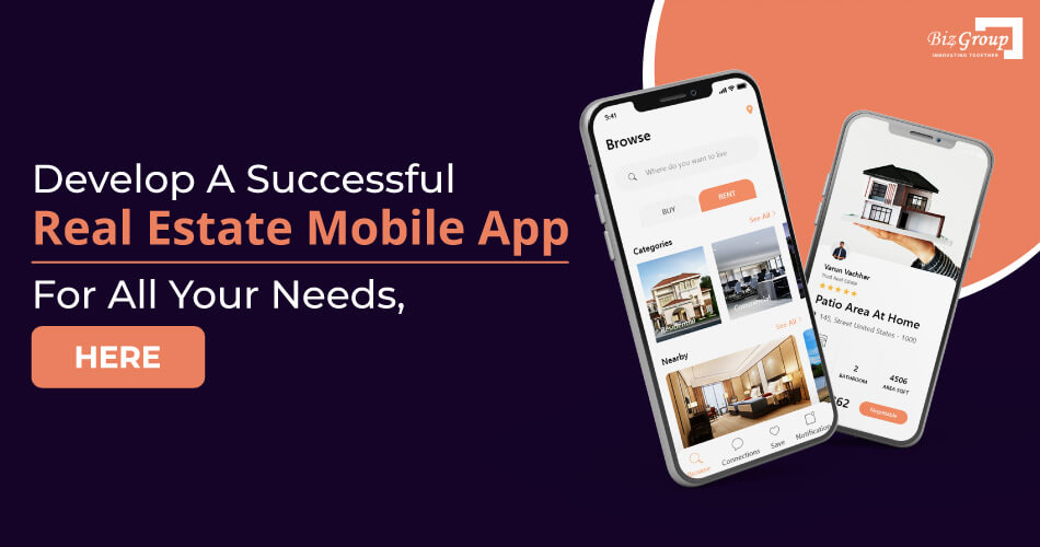 develop-a-successful-real-estate-mobile-app-for-all-your-needs-here
