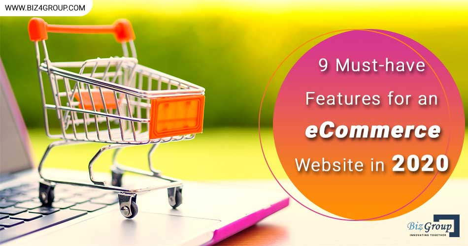 ecommerce-9-must-features
