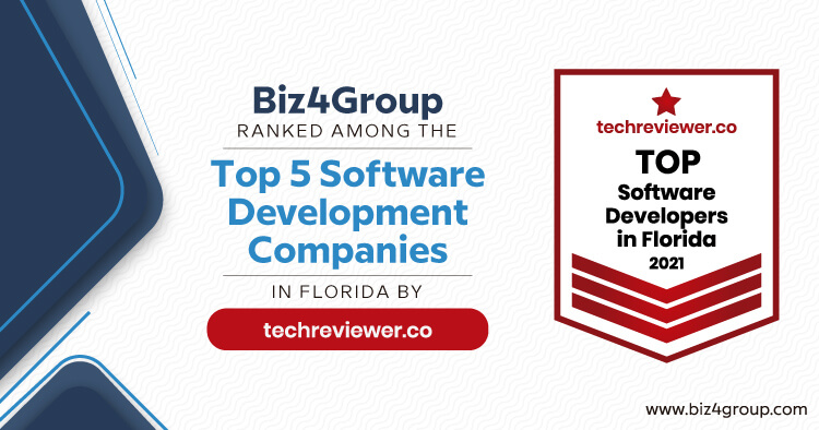 biz4group-ranked-among-the-top-5-software-development-companies-in-florida-by-techreviewer