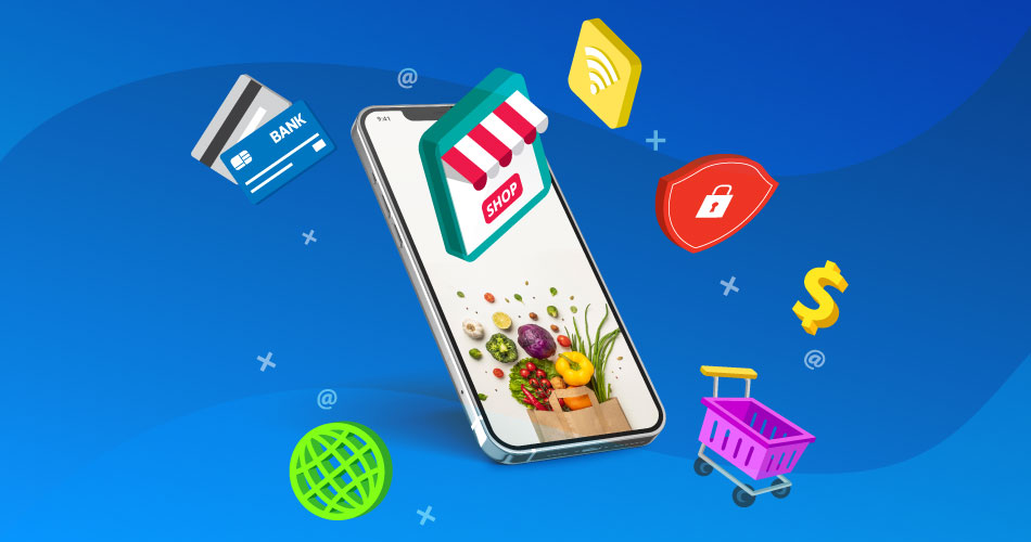 grocery-out-of-the-box-technology