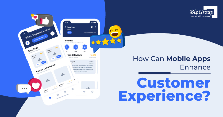 how-can-mobile-apps-enhance-customer-experience