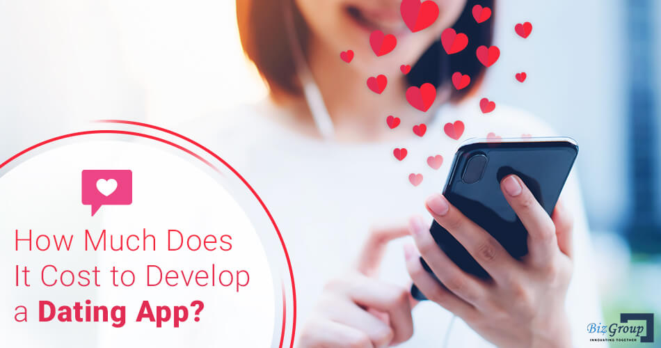 how-much-does-it-cost-to-develop-a-dating-app