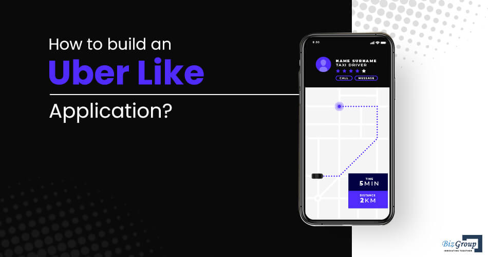 how-to-build-an-uber-like-application