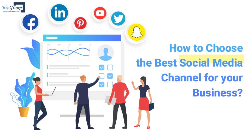 how-to-choose-the-best-social-media-channel-for-your-business