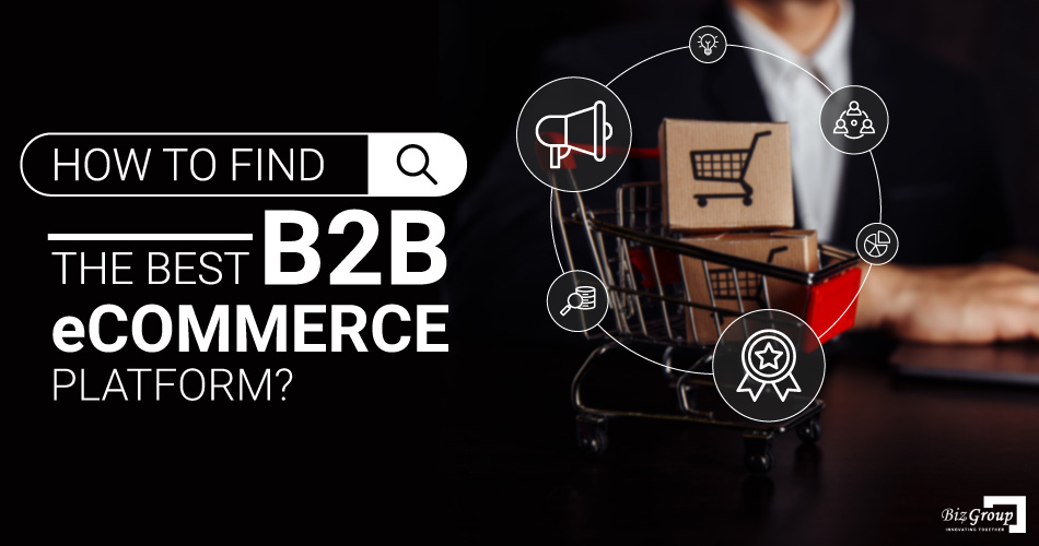 how-to-find-the-best-b2b-ecommerce-platform