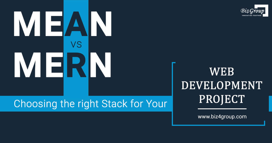 mean-vs-mern-choosing-the-right-stack-for-your-web-development-project