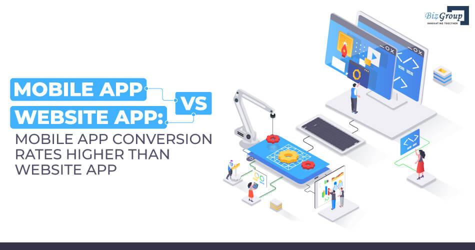mobile-app-vs-website-app-mobile-app-conversion-rates-higher-than-website-app