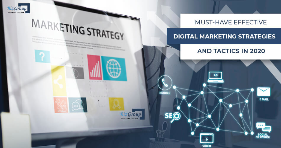 must-have-effective-digital-marketing-strategies-and-tactics