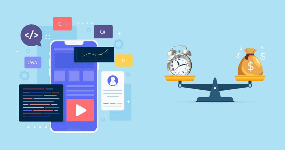 netflix-like-Development-Cost-and-Working-Hours