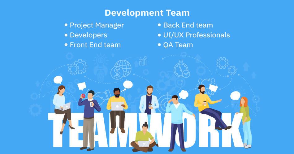 practo-Development-Team