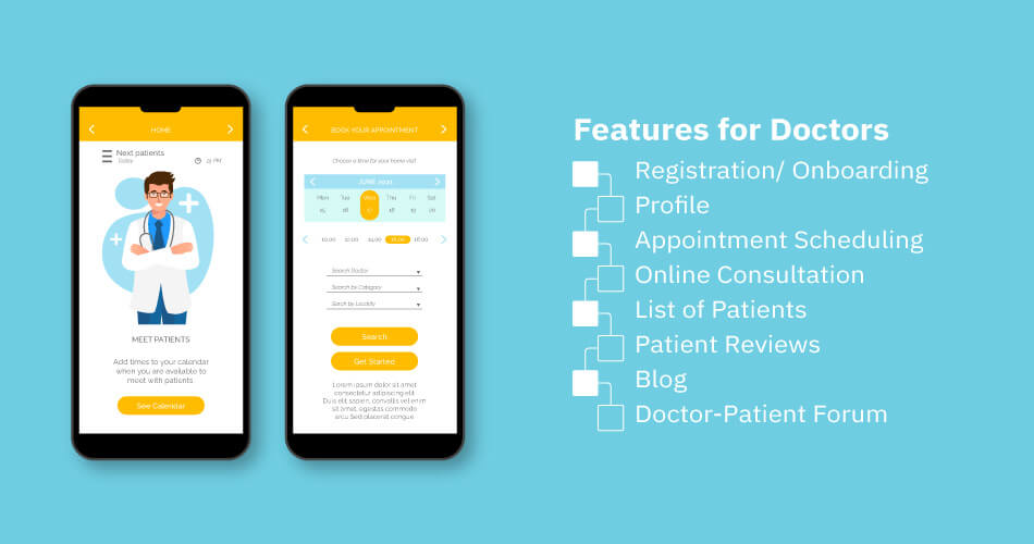 practo-Features-for-Doctors