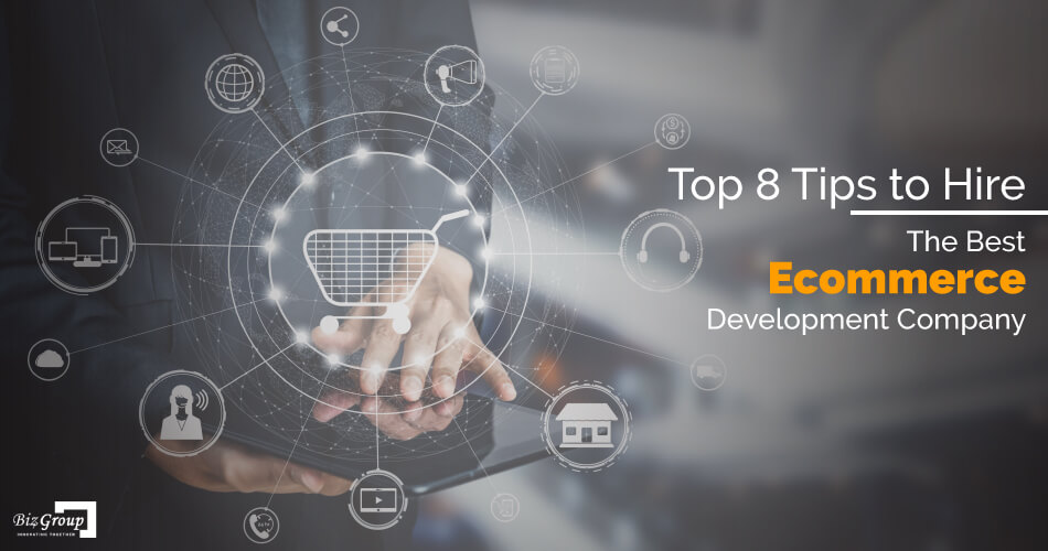 tips-to-hire-the-best-ecommerce-development-company