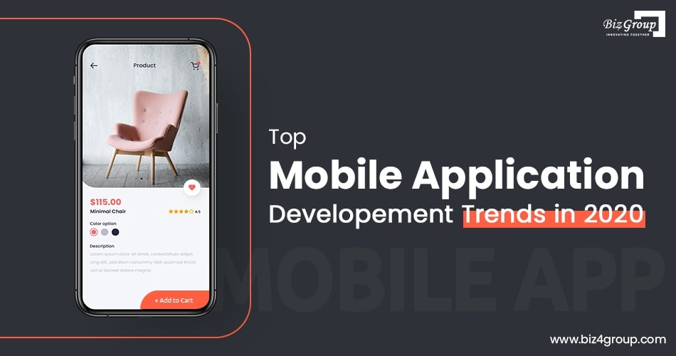 top-mobile-application-development-trends-in-2020
