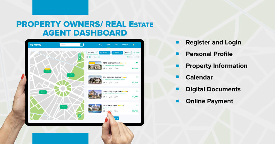 trulia-Property-Owners-Real-Estate-Agent-Dashboard