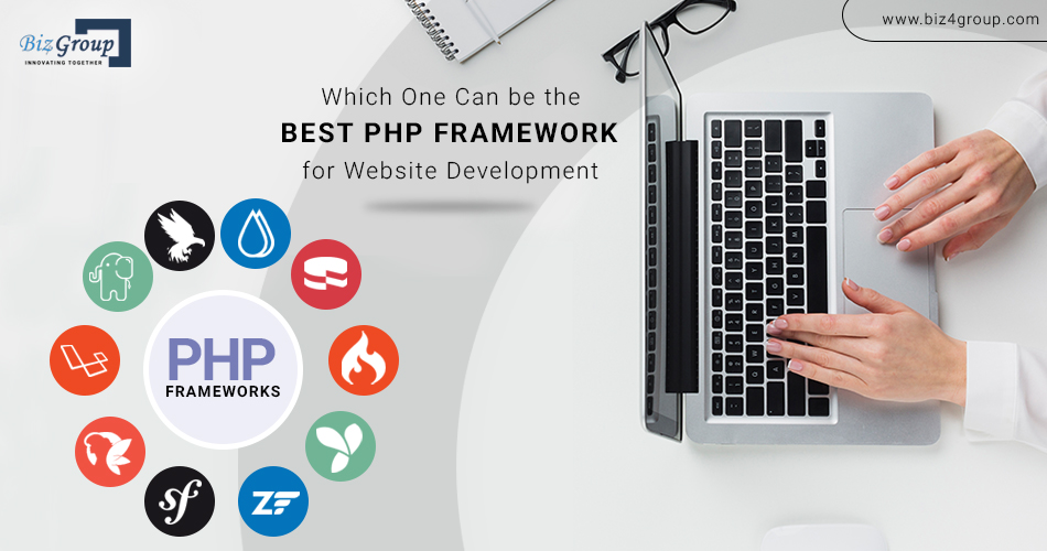which-one-can-be-the-best-php-framework-for-website-development