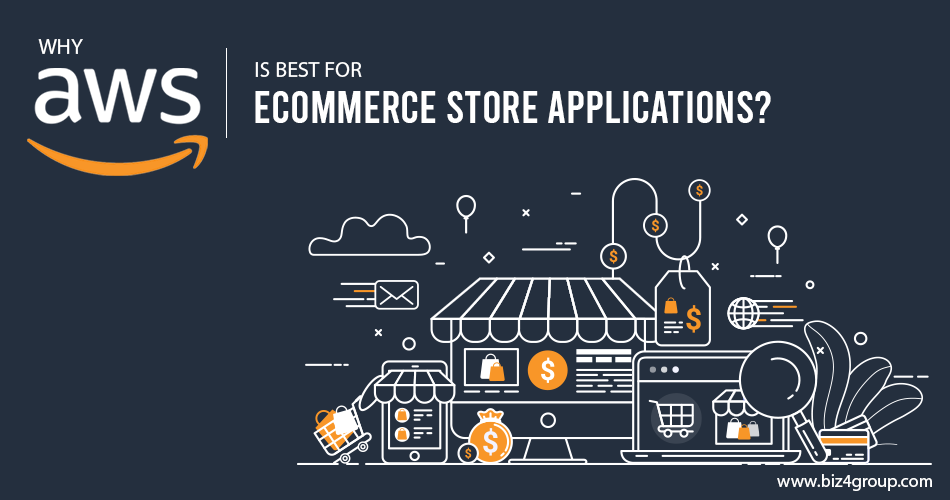 why-aws-is-best-for-ecommerce-store-applications
