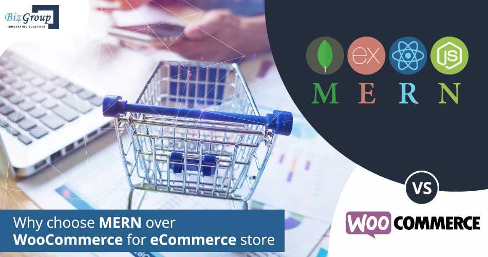 why-choose-mern-over-woocommerce-for-ecommerce-store