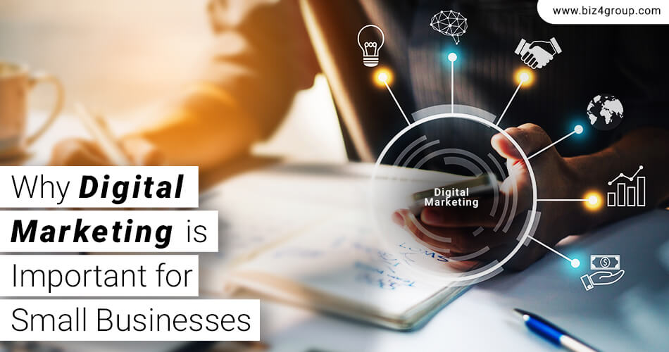why-is-digital-marketing-important-for-small-businesses